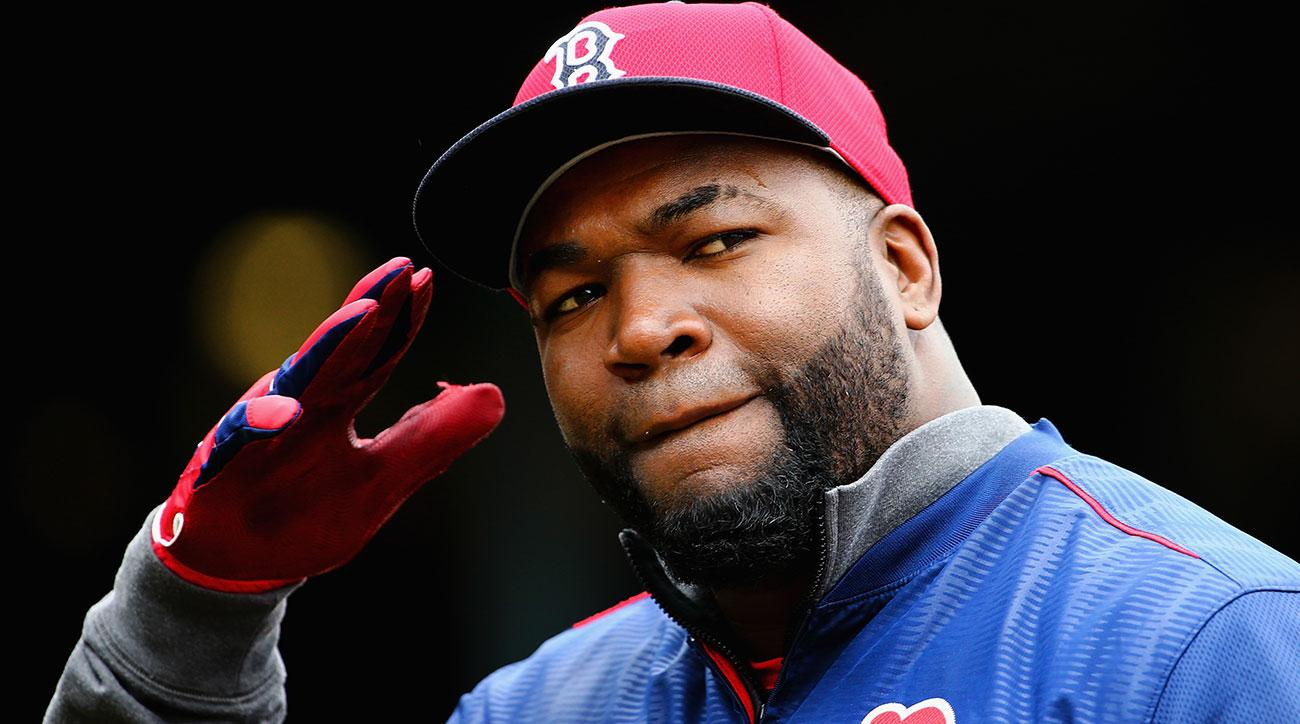 David Ortiz Shooting Draws More Questions in Alleged Case Of Mistaken Identity