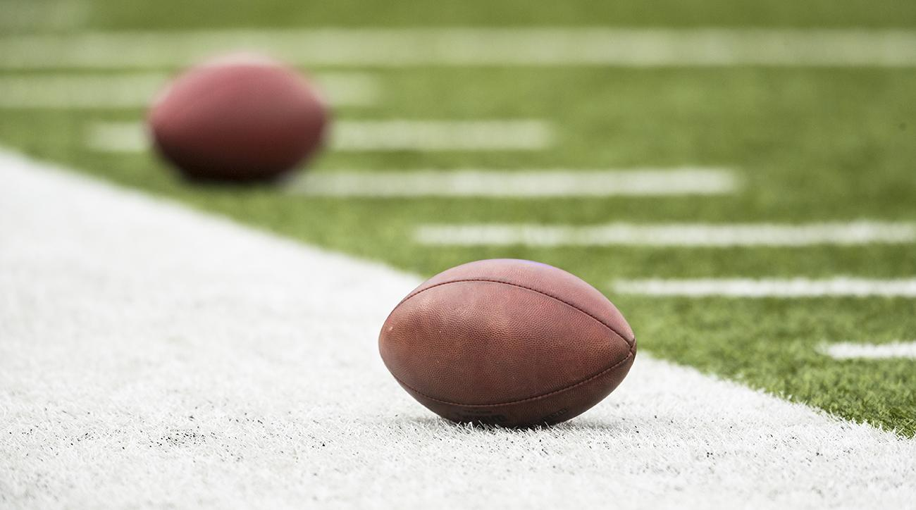 Louisiana sophomore dies after football practice