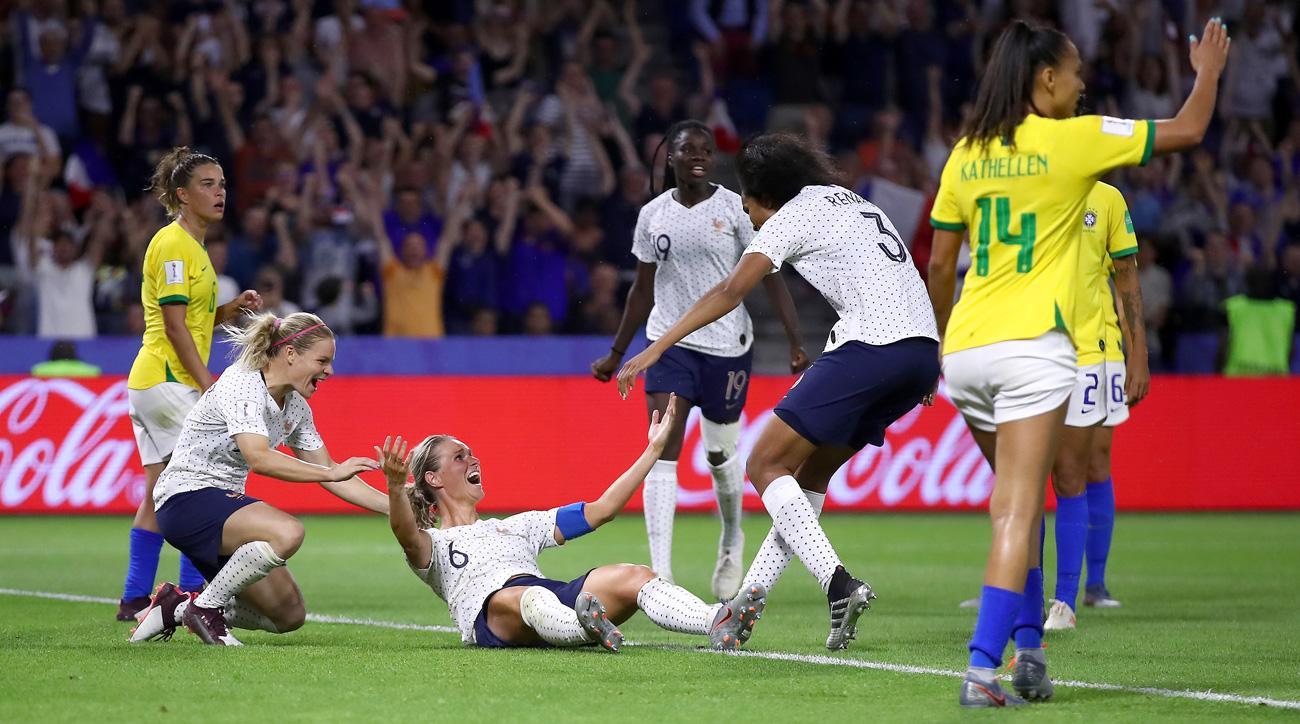 france vs brazil - photo #21