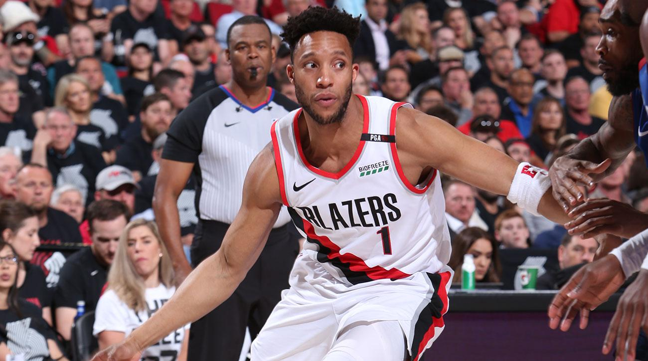 evan turner trade blazers hawks