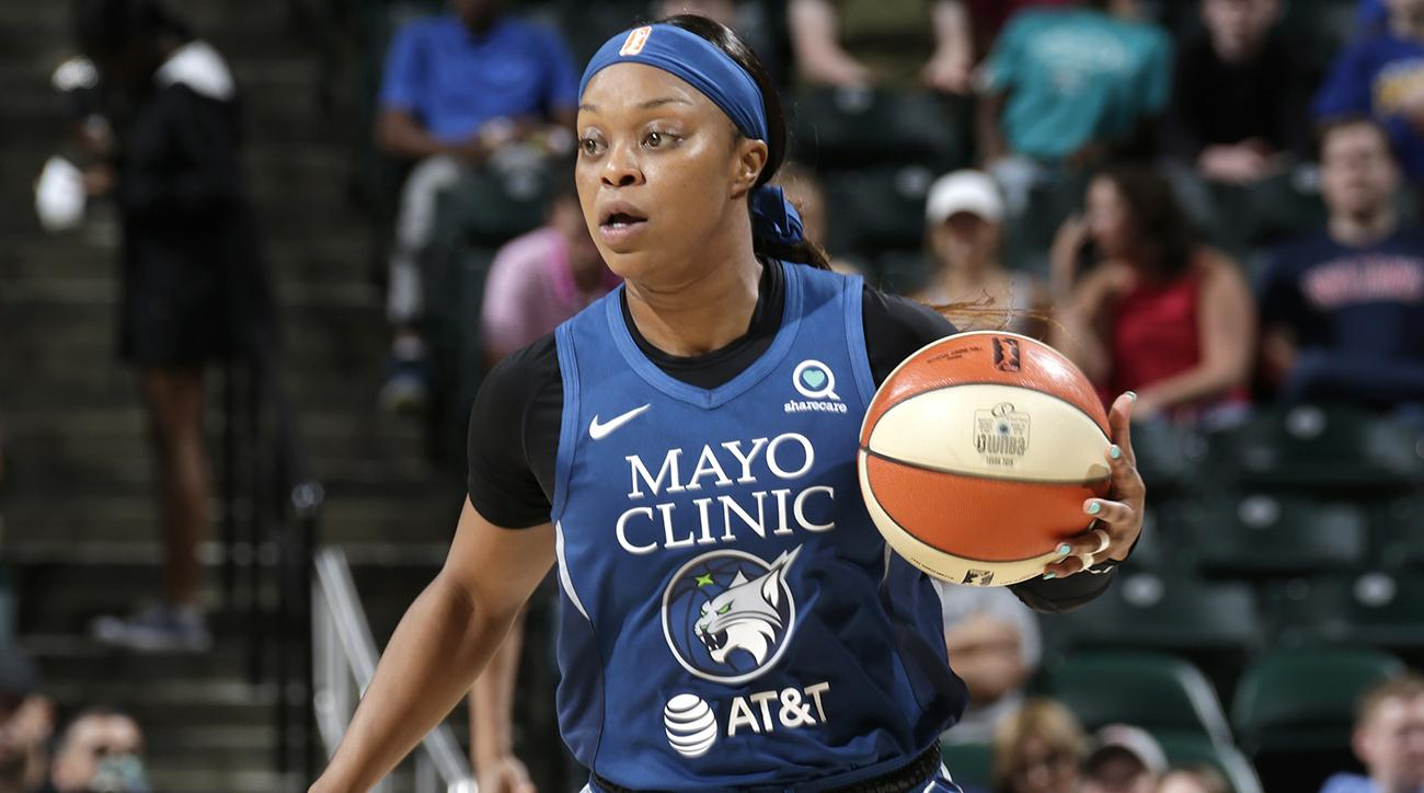 Odyssey Sims arrested on drunken driving charges