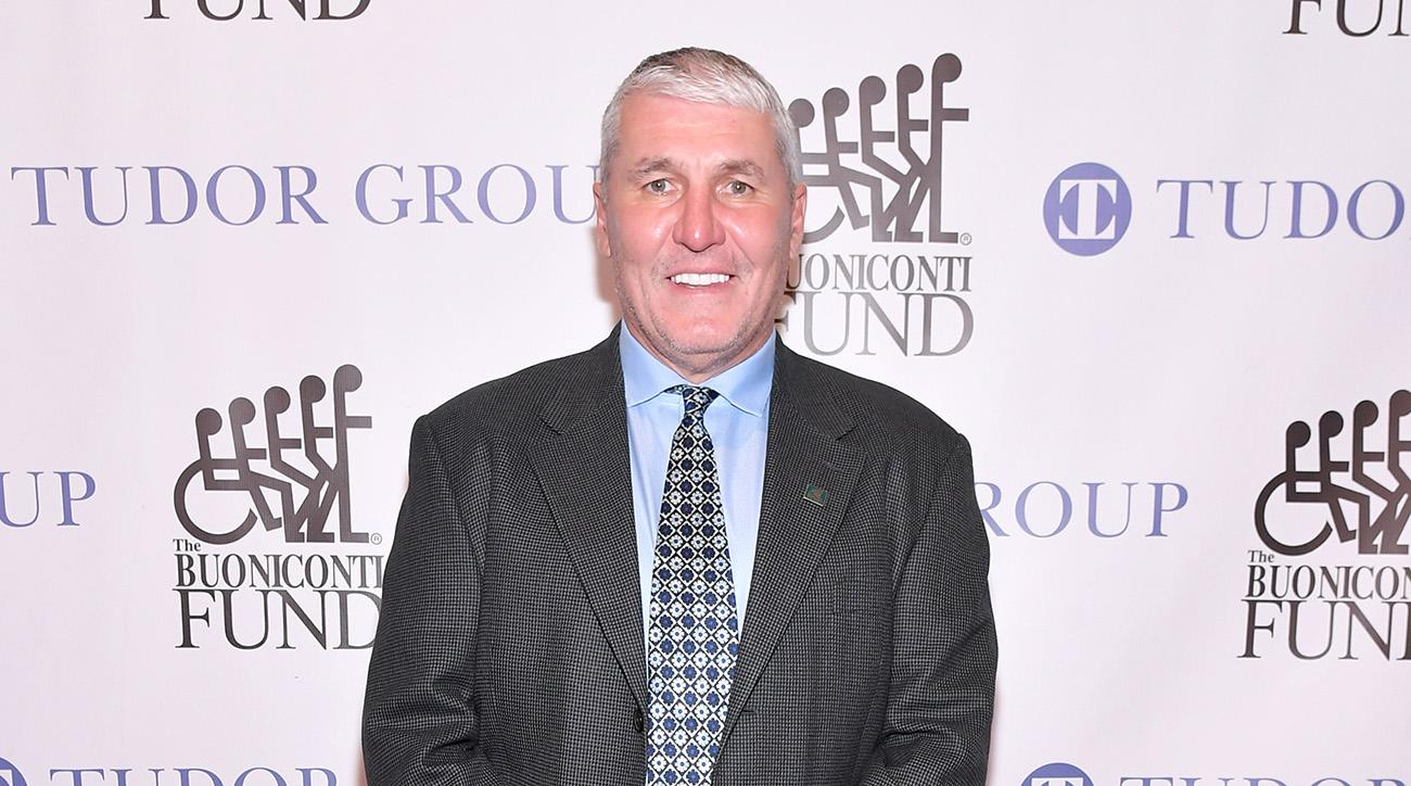 Super Bowl MVP Mark Rypien pleads not guilty to assault