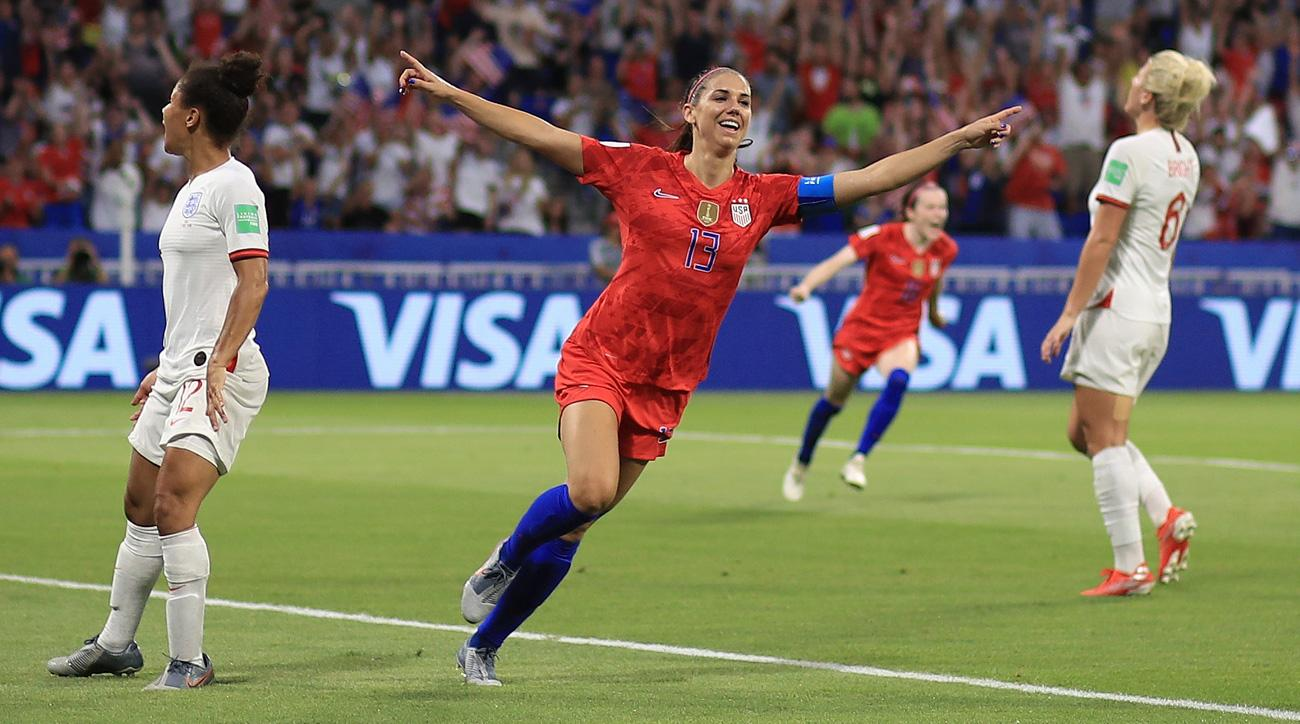 USA Women vs Netherlands Women Predictions, Betting Tips And Match
