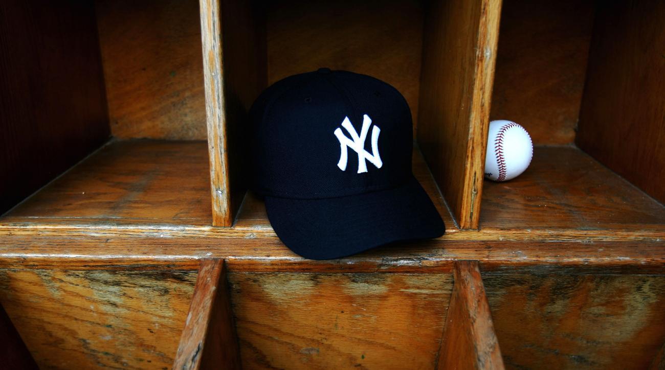 Thursday's Hot Clicks: Yankees Minor Leaguers Erupt for Record 38 Runs