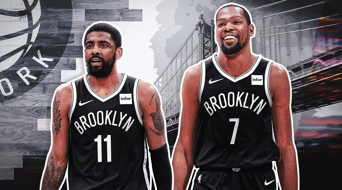 kevin-durant-kyrie-irving-nets-graphic.j