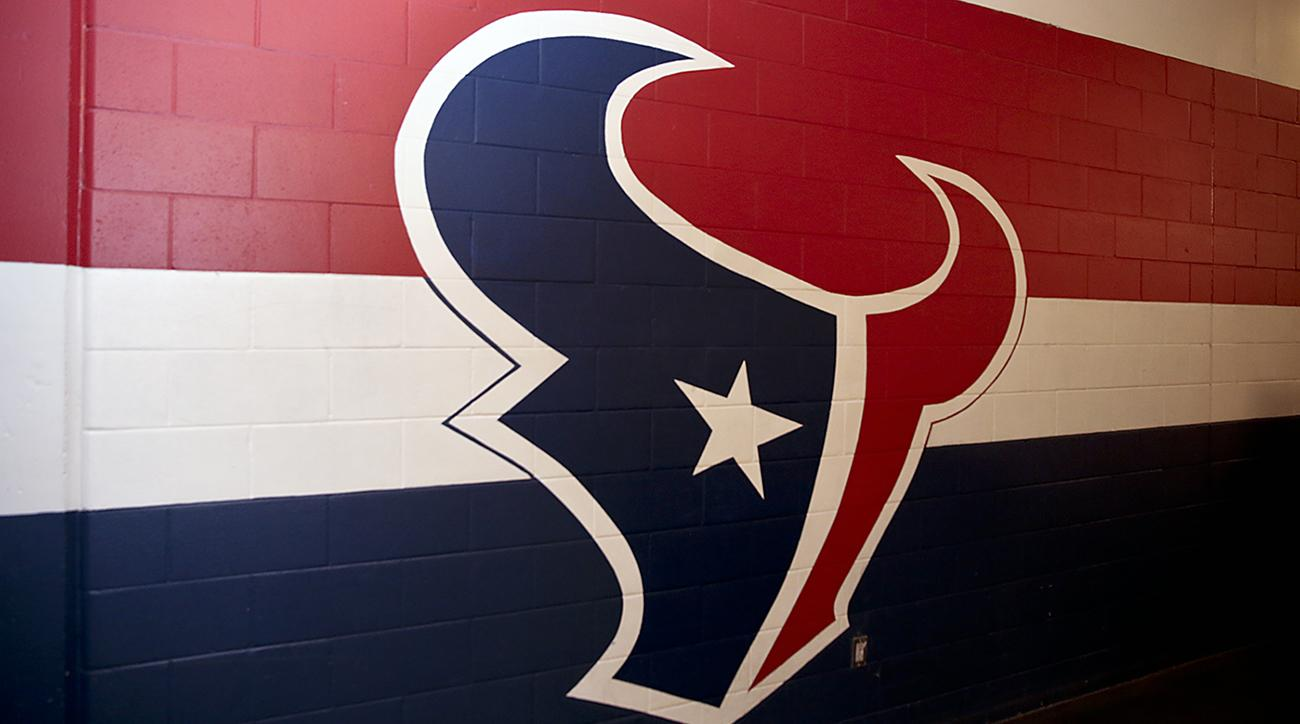 Report: Texans Will Not Hire GM for 2019 Season