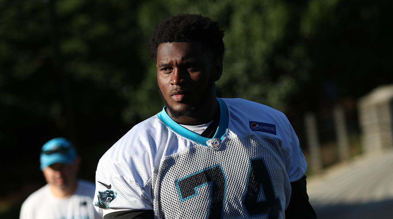 Dolphins' Kendrick Norton ticketed after arm amputated following vehicle crash