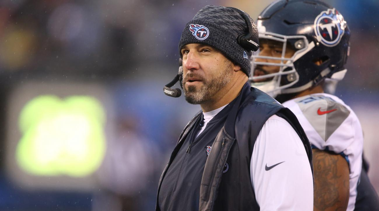 Mike Vrabel would sacrifice his penis to win a Super Bowl