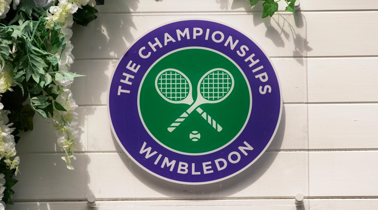 Wimbledon 50 parting thoughts