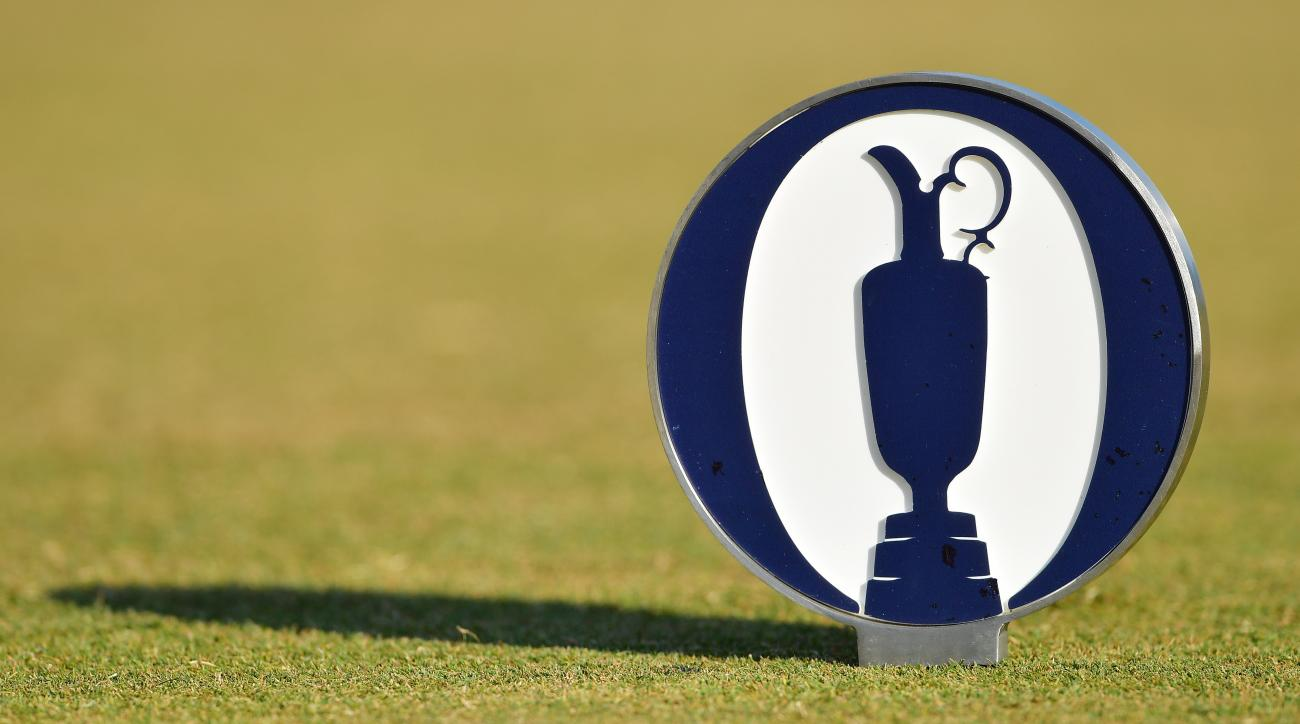 Five Reasons Why the Open Is Golf's Most Charming Tournament