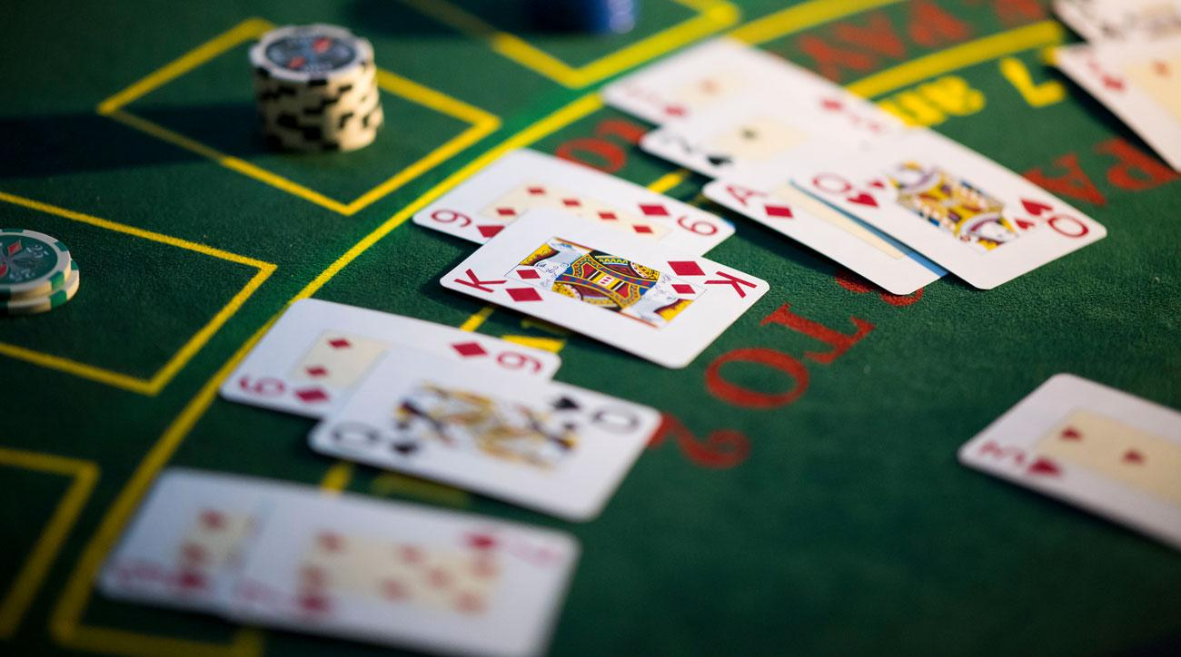 Hossein Ensan Takes Home $10 Million Prize With World Series of Poker Win