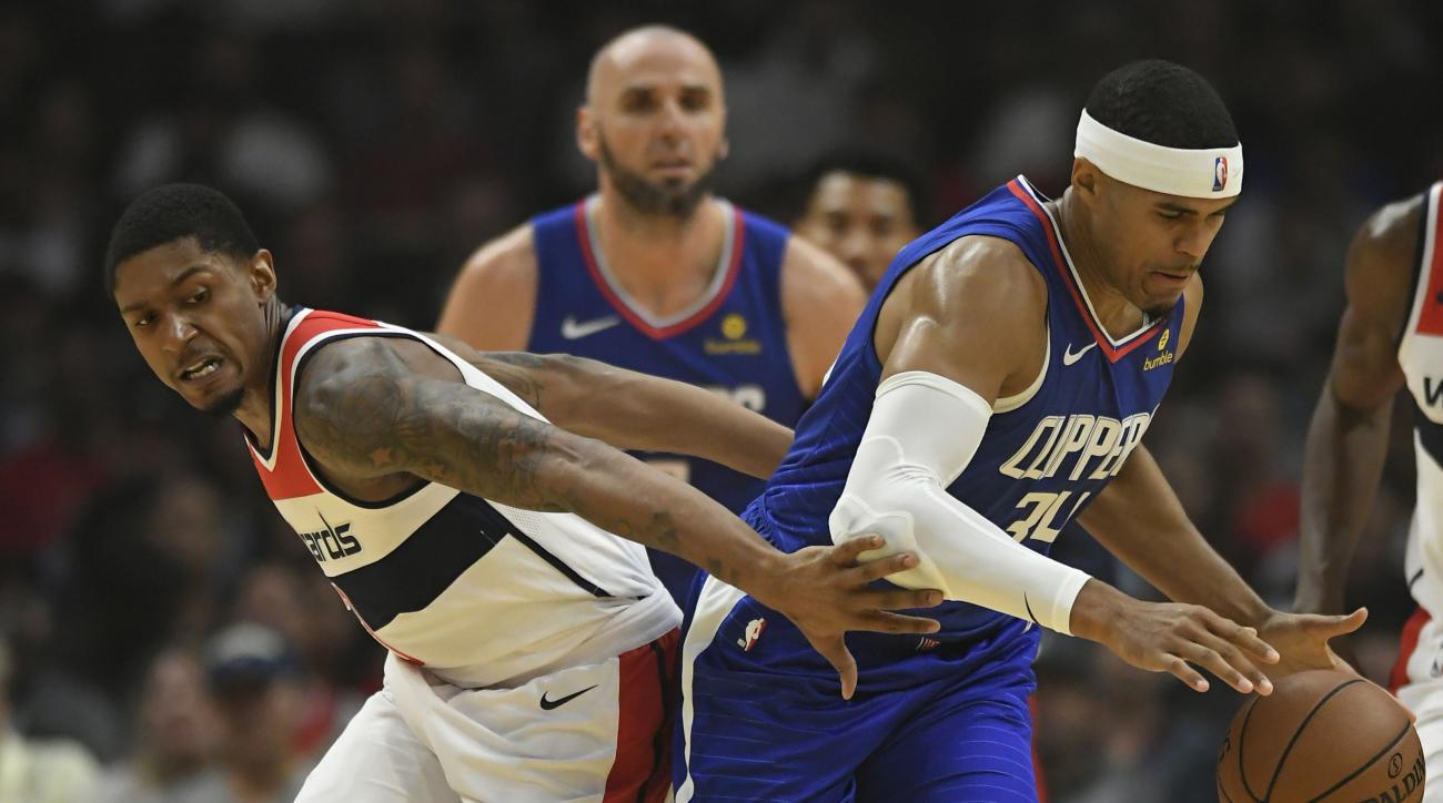 Players withdraw from Team USA, FIBA World Cup