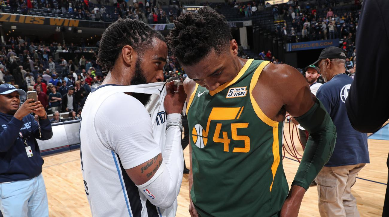 The Jazz Don't Need to Be a Superteam