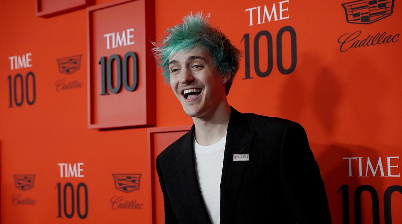 ninja-leaves-twitch