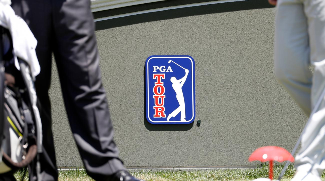 The Pros and Cons of the New PGA Tour Schedule