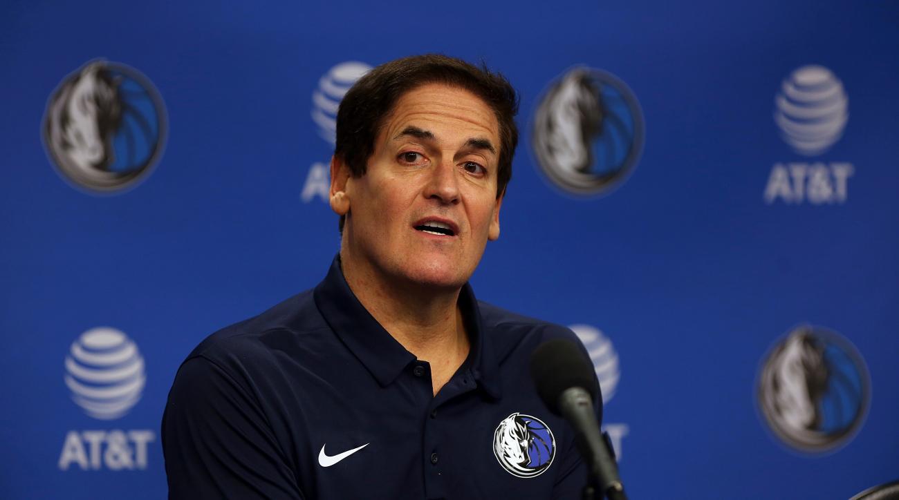 Mavericks Become Second NBA Team to Accept Bitcoin for Tickets, Merchandise