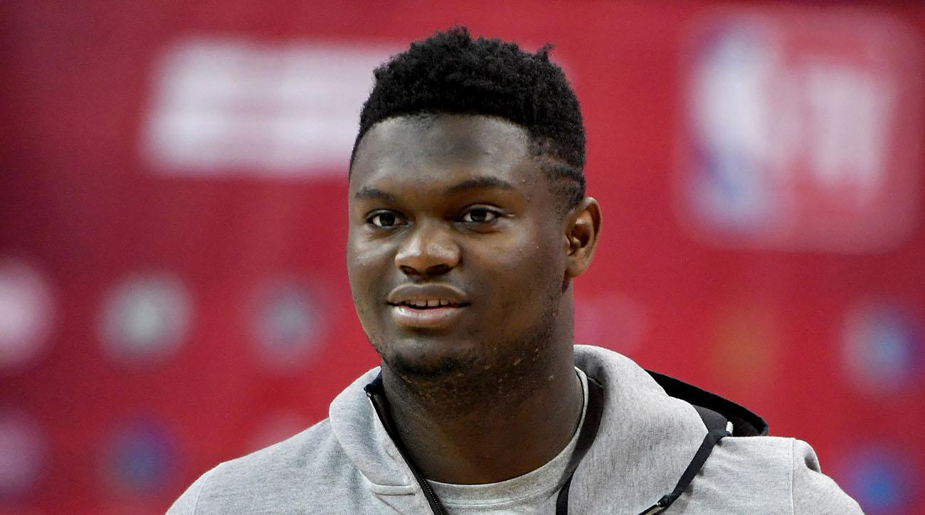 zion-williamson-filing-early-recruiting