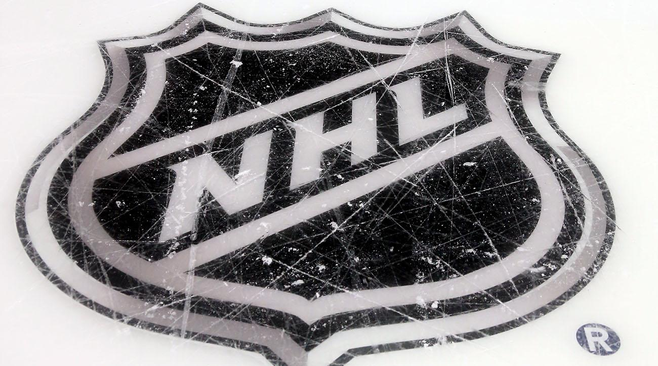 NHL Informs Union It Won't Terminate Existing Collective Bargaining Agreement