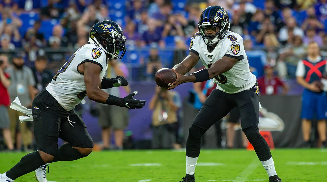 watch-ravens-vs-dolphins