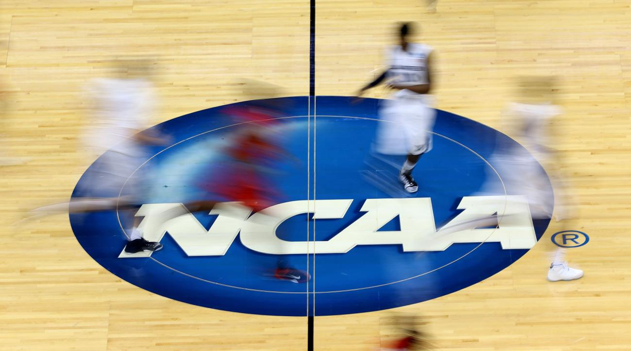 Report: Some Agents Boycotting Mandatory Test for NCAA Certification Program