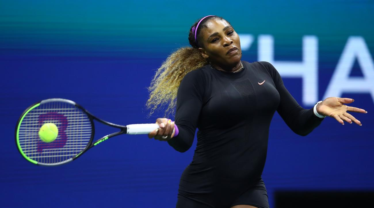 Serena Williams vs. Bianca Andreescu: Keys to the Match, Predictions for U.S. Open Final
