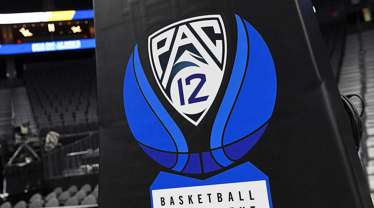 California Fair Pay to Play Act NCAA Pac 12 football basketball
