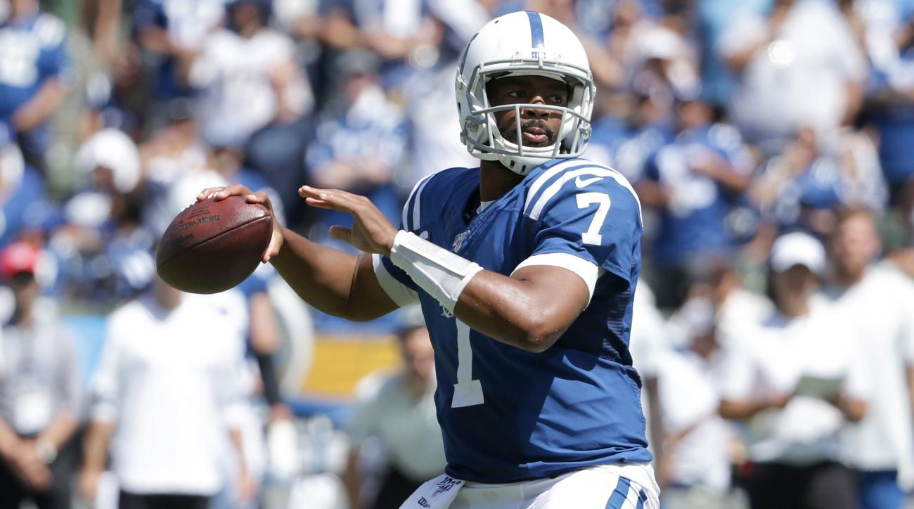 Top Fantasy Football Streaming Options for Week 3