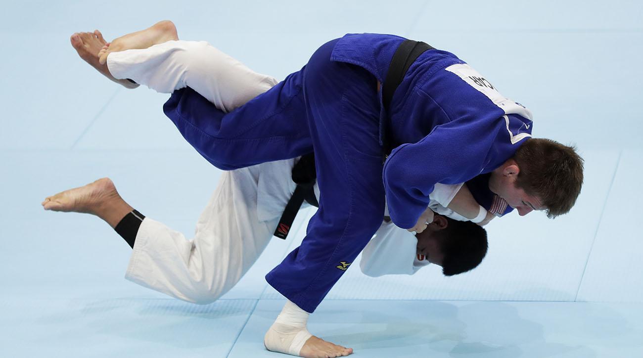 jack-hatton-death-judo-usa