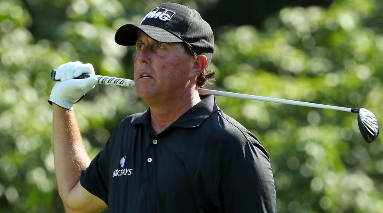 Mickelson gambling losses lucky eagle casino review texas