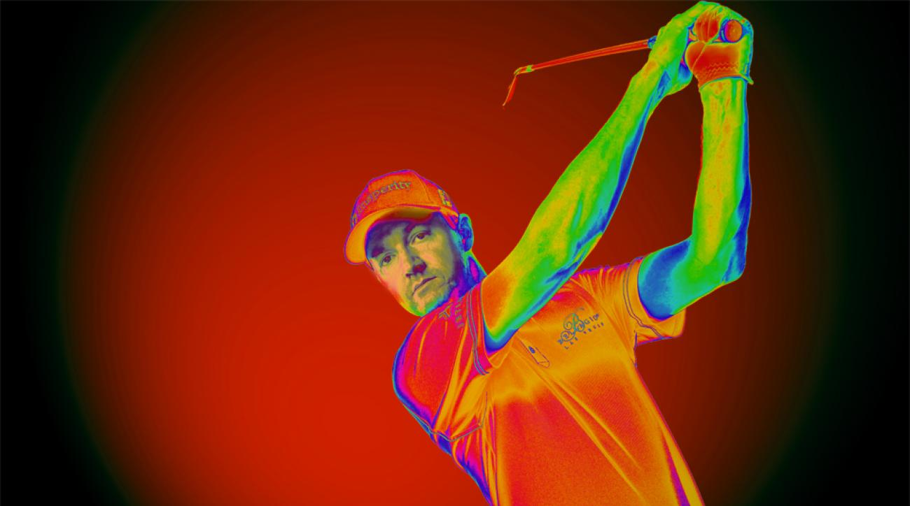 Over the past three-plus Tour seasons, Jimmy Walker has got his streak on.