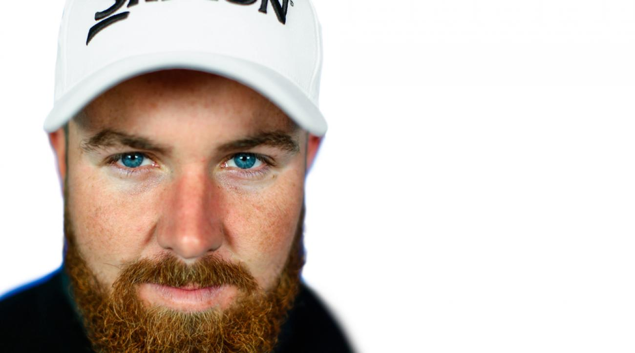 Shane Lowry contended at the 2016 U.S. Open, and learned a few things along the way.