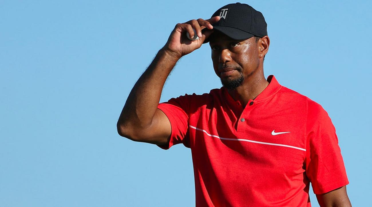Tiger Woods Design has been tapped as the design company of the newly proposed public golf course in Chicago.