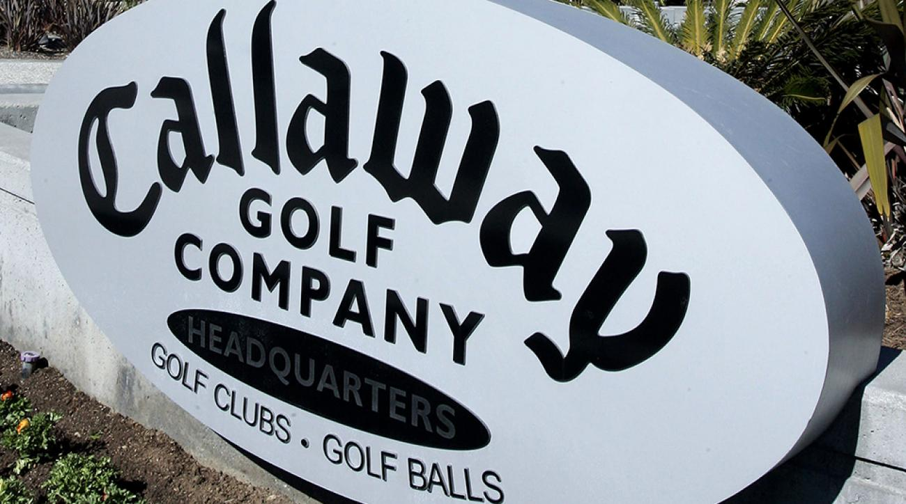 Callaway Golf announced the acquisition of Ogio International on Wednesday.