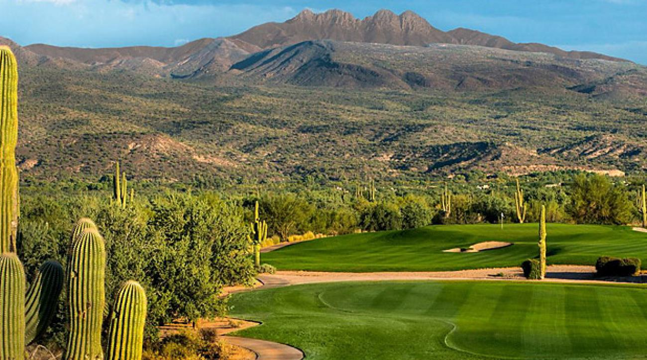 No. 15 at Vista Verde