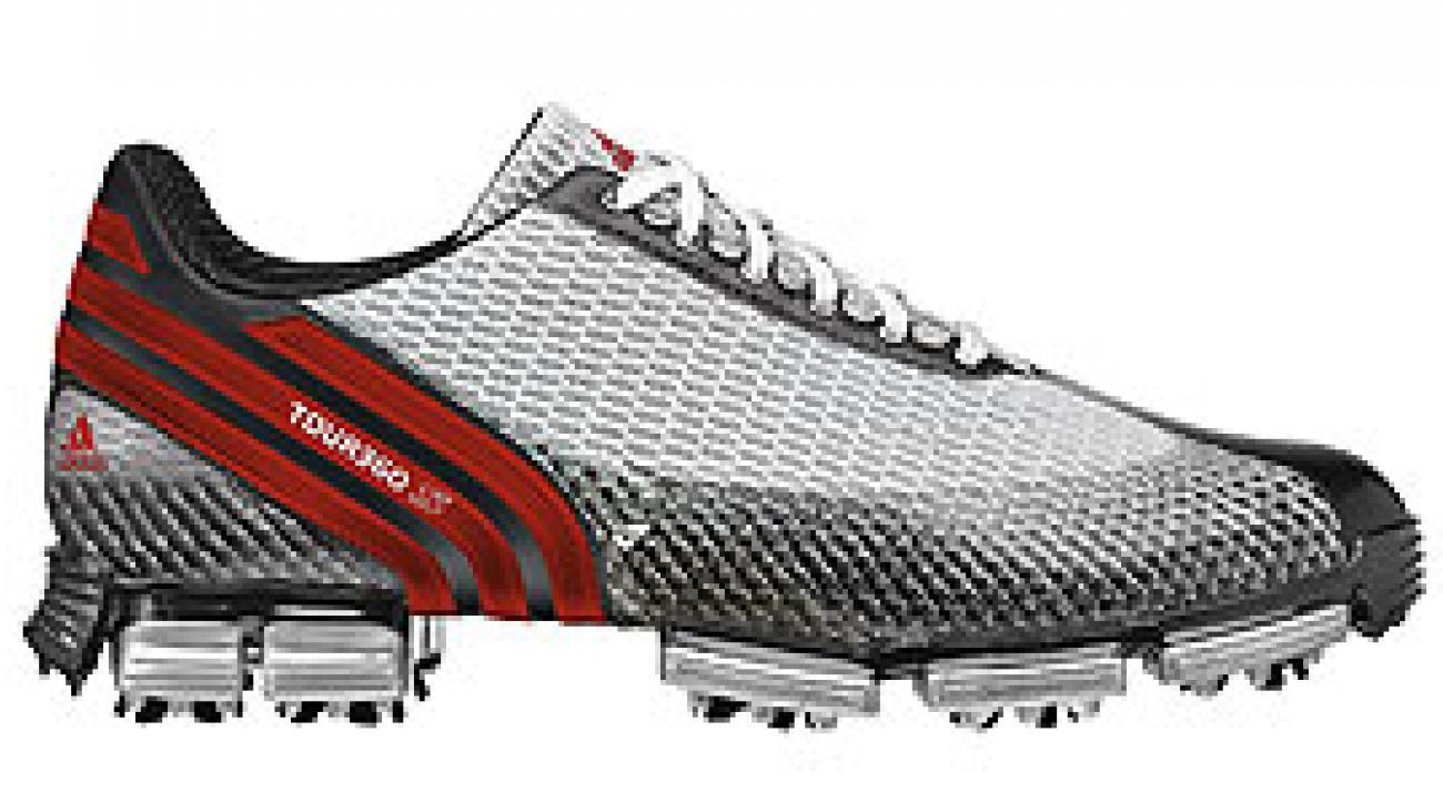 Adidas Tour360 Sport