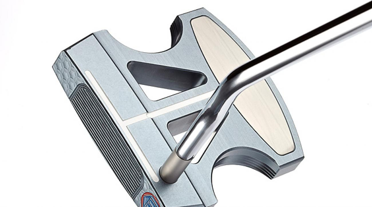 Bettinardi BB54 Putter
