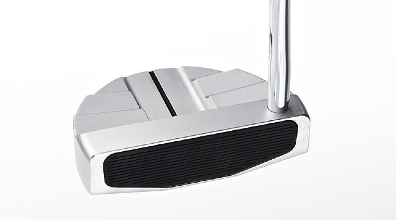 Bobby Grace AMG Fat Lady Putter