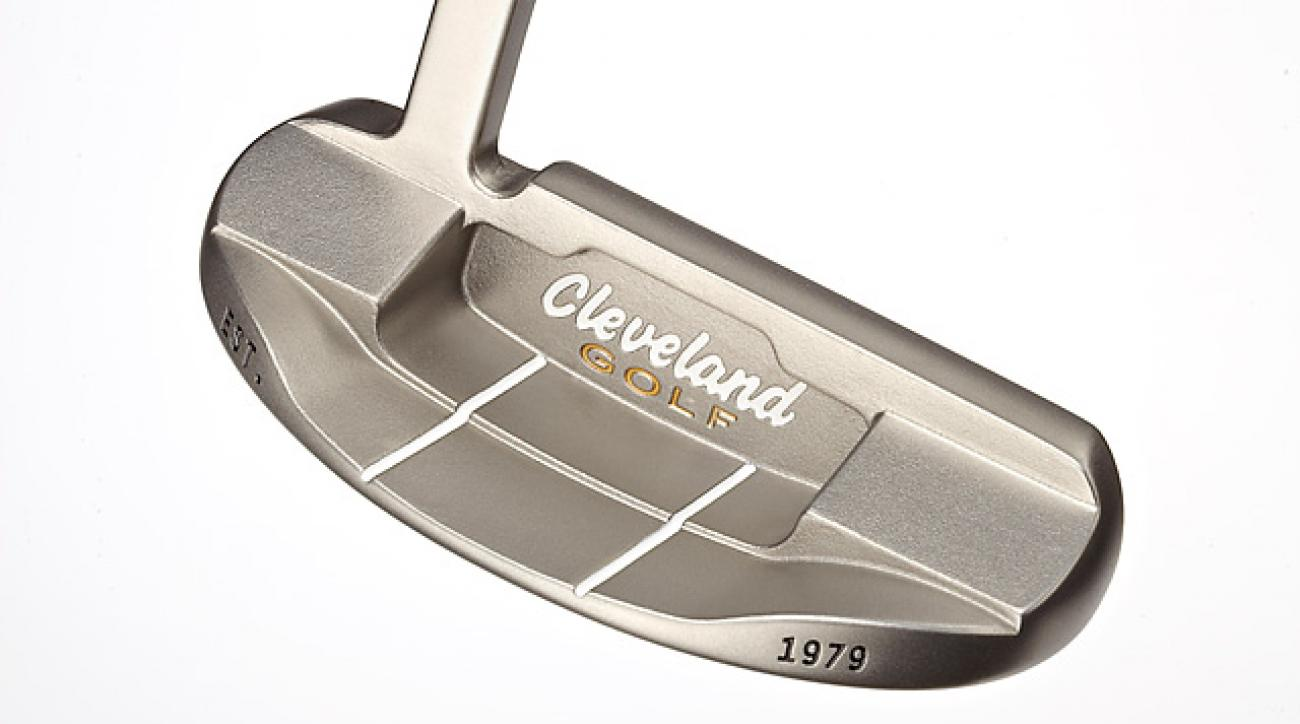 Cleveland Classic Collection HB 10