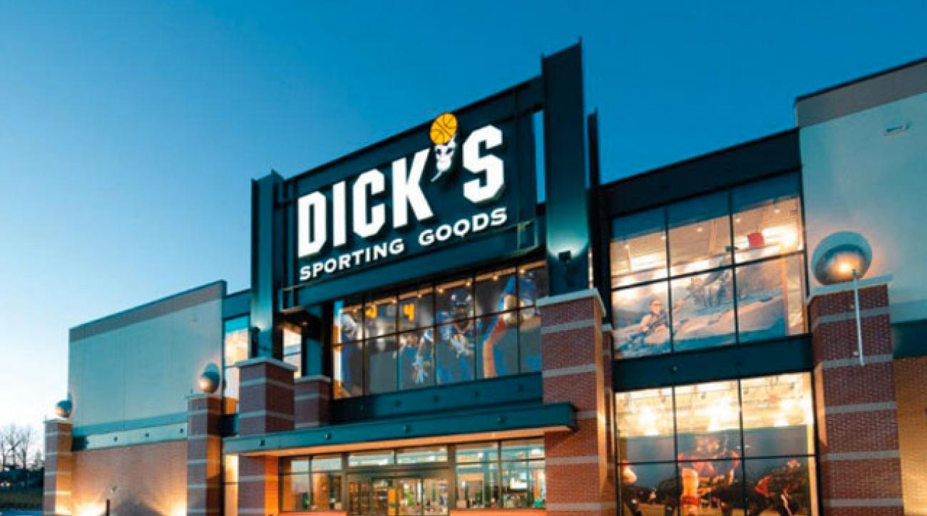 Dick's Sporting Goods has laid off more than 500 in-store PGA Professionals.