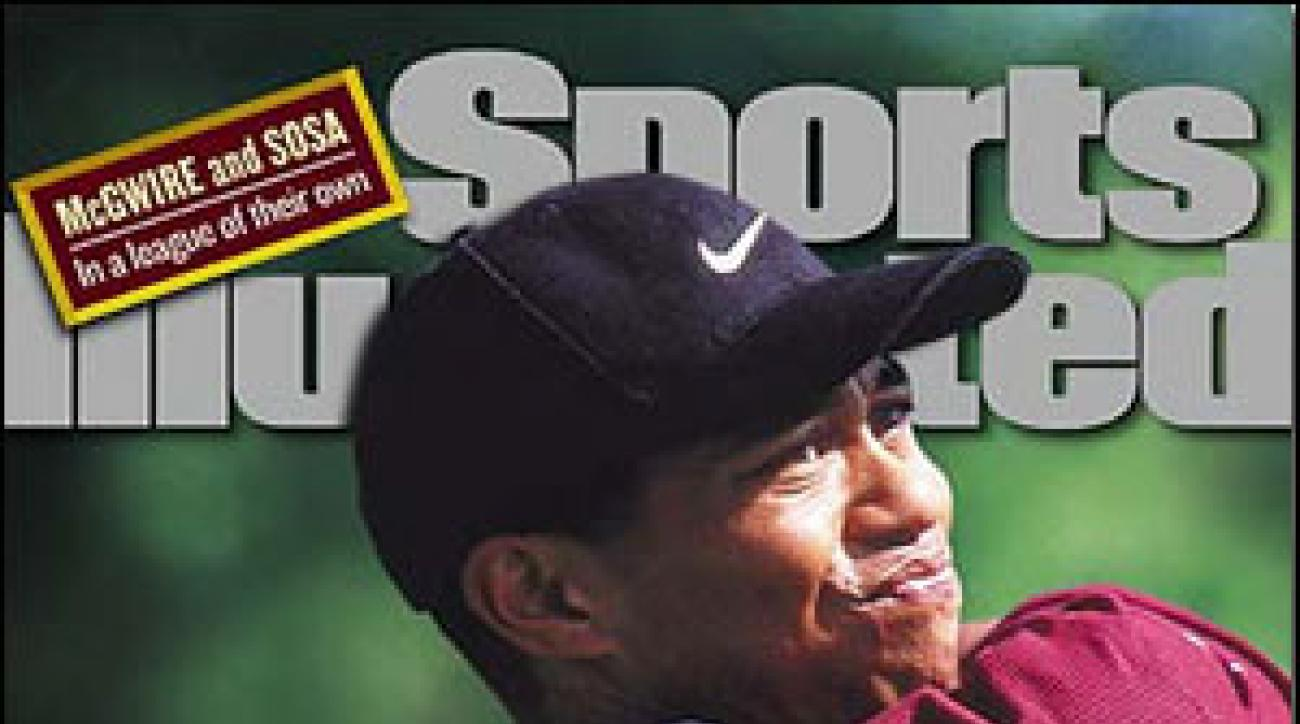 "<a href=""http://subs.timeinc.net/SI/coverstore/CoverMain.jhtml?IDs=SPR19990823&category=Cover&source_id=SICOM03"">Buy this Tiger Woods SI cover</a>."