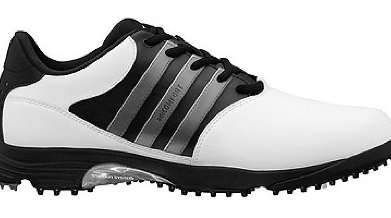 Adidas adiCOMFORT2 shoes