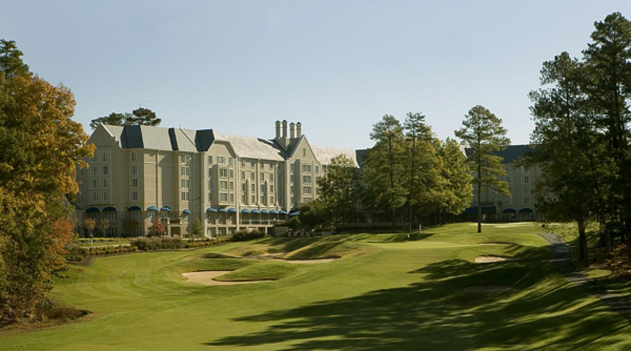 "<br />                 Durham, N.C.<br />                 919-681-2288 <br />                 <!--  --><a target=""_blank"" class=""article_link"" href=""http://www.golf.duke.edu/"">golf.duke.edu</a><!-- / -->"