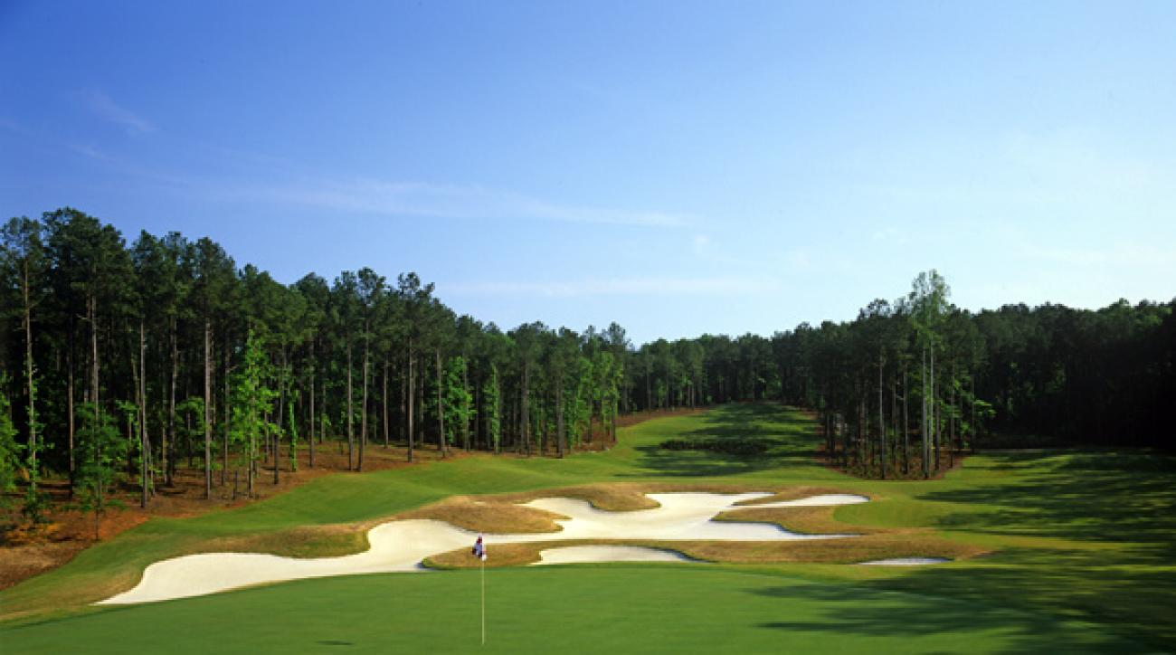 "<br />                 Greensboro, Ga.<br />                 <a href=""/golf/equipment/article/0,28136,1957485,00.html"">Platinum Award Winner</a><br />                 <!--  --><a target=""_blank"" class=""article_link"" href=""http://www.ritzcarlton.com/en/Properties/ReynoldsPlantation/Default.htm"">ritzcarltonlodge.com</a><!-- / -->"