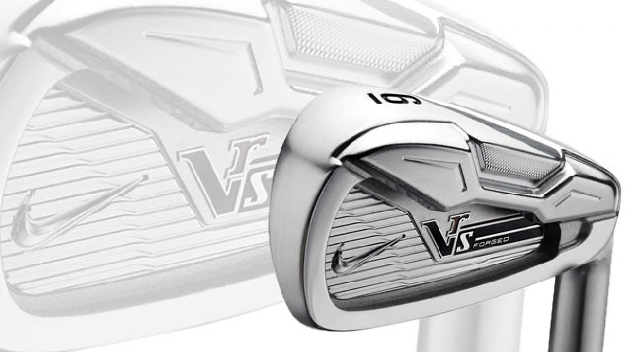 Nike VR_S Forged
