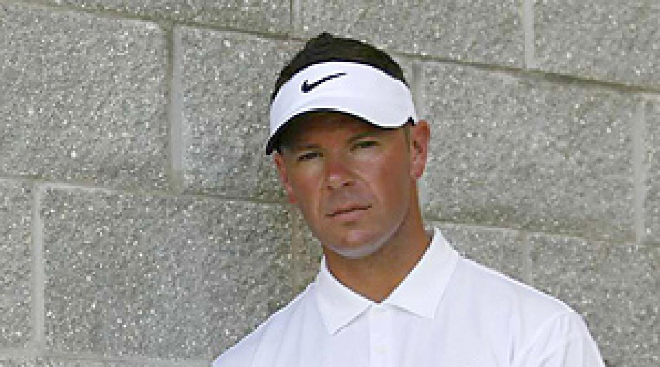 In addition to their shared passion for golf, Sean Foley and Tiger Woods have much in common.