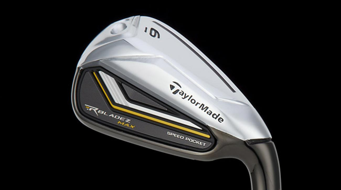 Taylormade rocketbladez irons review / Knotts berry farm dinner