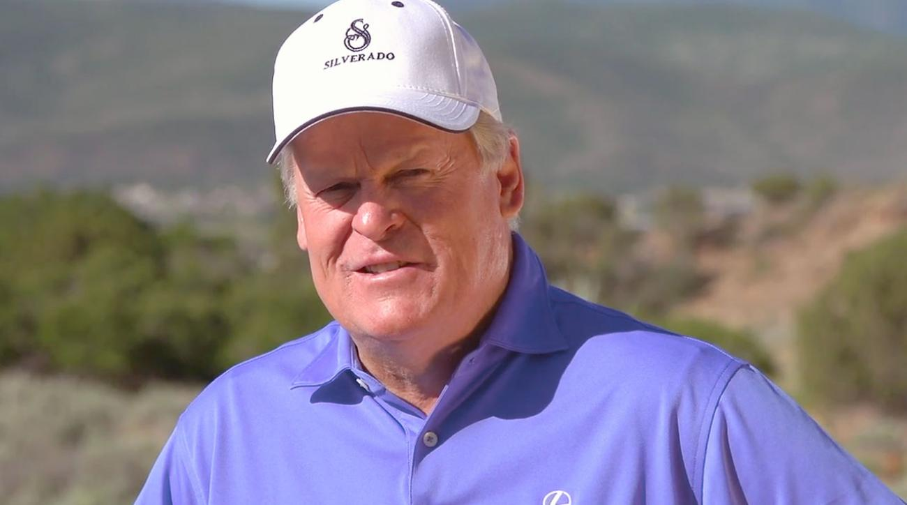 Johnny Miller: 3 Tour Trends That Need To End
