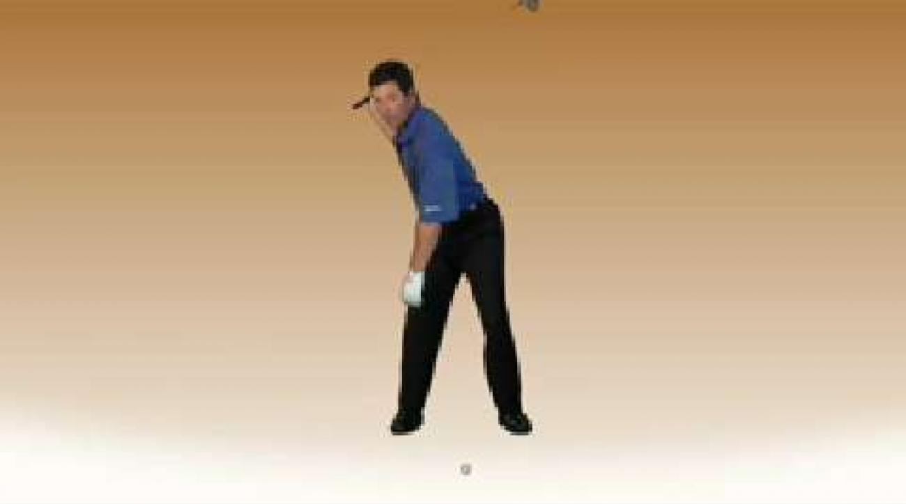 June Issue Tip: Instant Swing Tune-Up