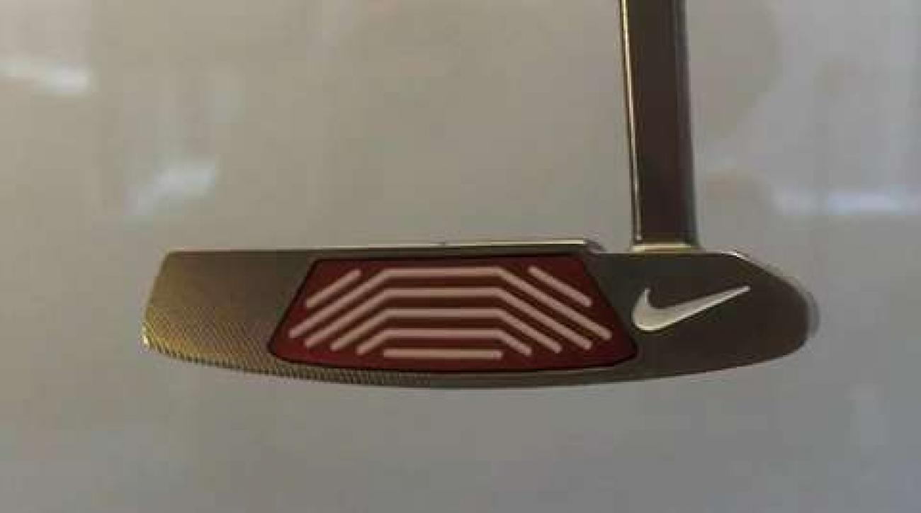 Nike Method Core 1i Putter
