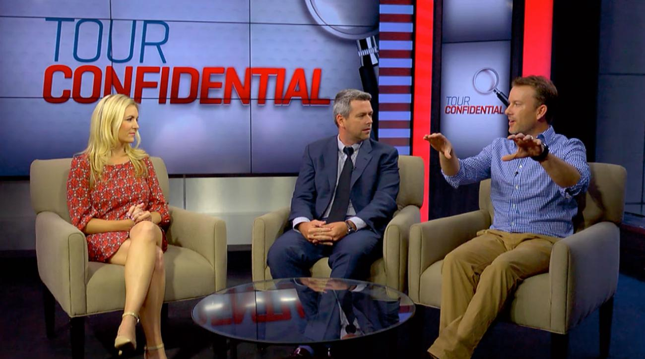 Tour Confidential Extra: How Prestigious Is The Players?